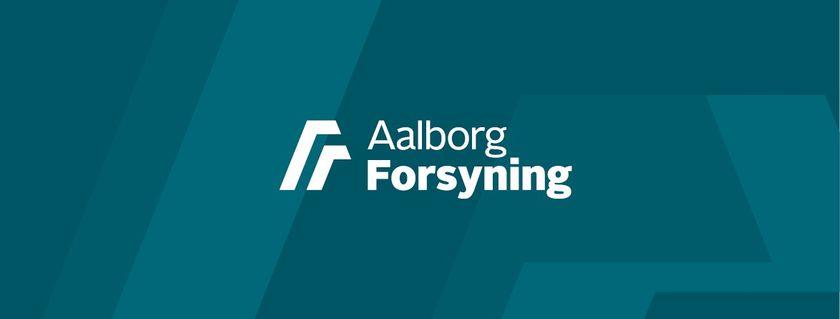 Aalborg Service A/S