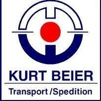 Kurt Beier Transport A/S