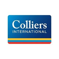 Colliers International Danmark A/S