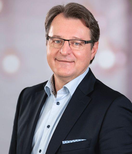 Profilbillede for Alexander Lacik