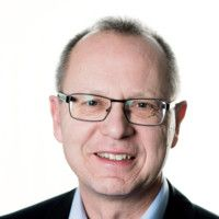 Profilbillede for Hans-Bo Hyldig