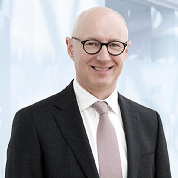 Lars Fruergaard Jørgensen