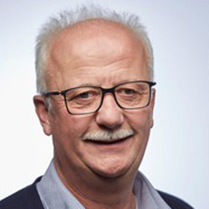 Søren Fløe