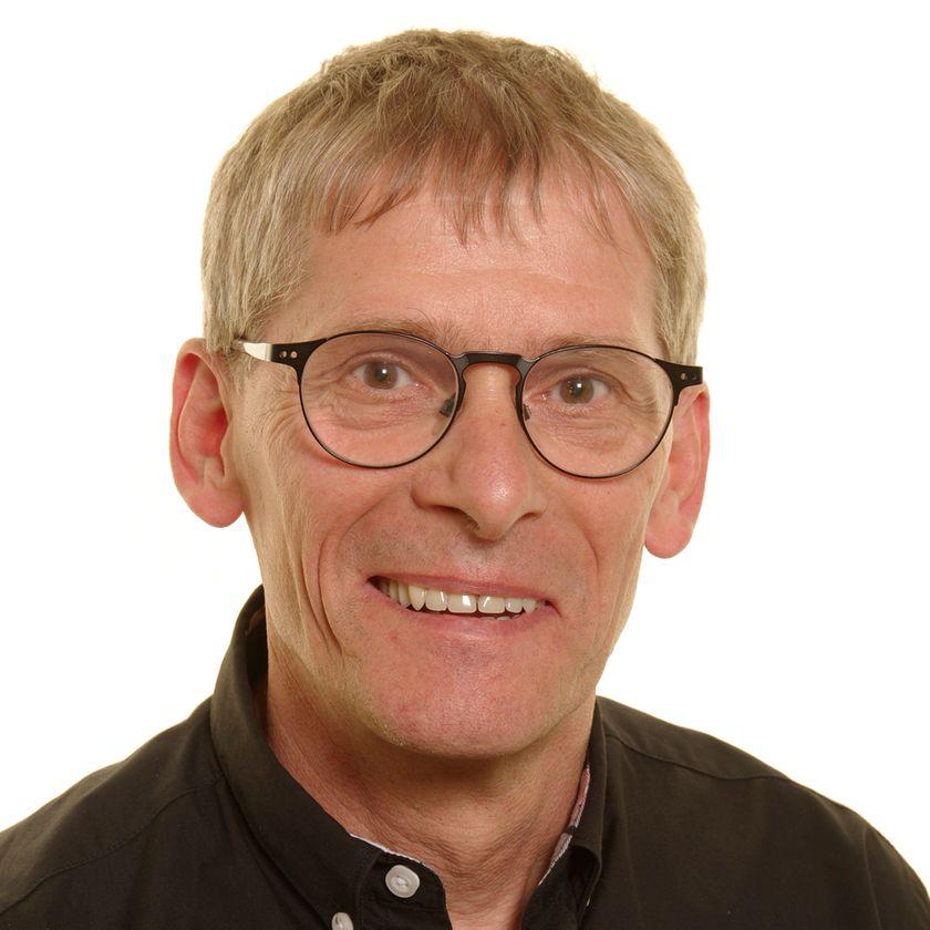 Hans Ole Petersen