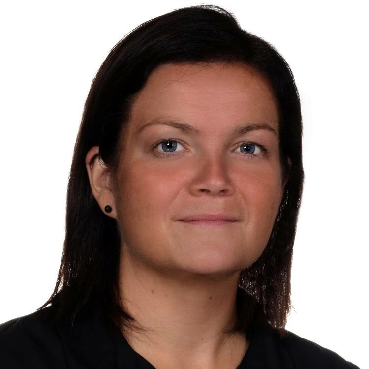 Tanja Kromann Clausen