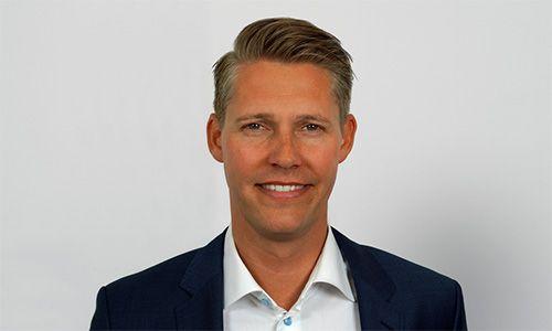 Morten Westergaard Sommerfeldt