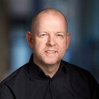 Profilbillede for Lars Prier