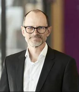 Carsten Höegh Christiansen