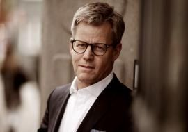 Steffen Kragh