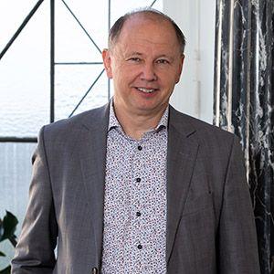 Michael Moesgaard Andersen