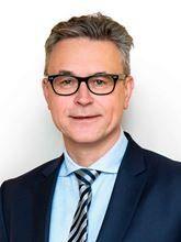 Profilbilde av Odd Emil Ingebrigtsen