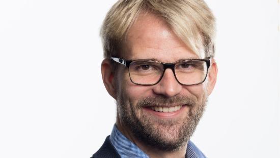 Profilbilde av Roger Valhammer