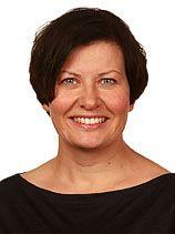 Profilbilde av Helga Pedersen