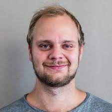 Profilbilde av Mímir Kristjánsson