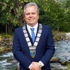 Profilbilde av Jan Ove Tryggestad