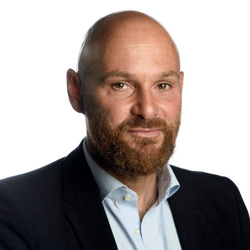 René Efraim Rechtman