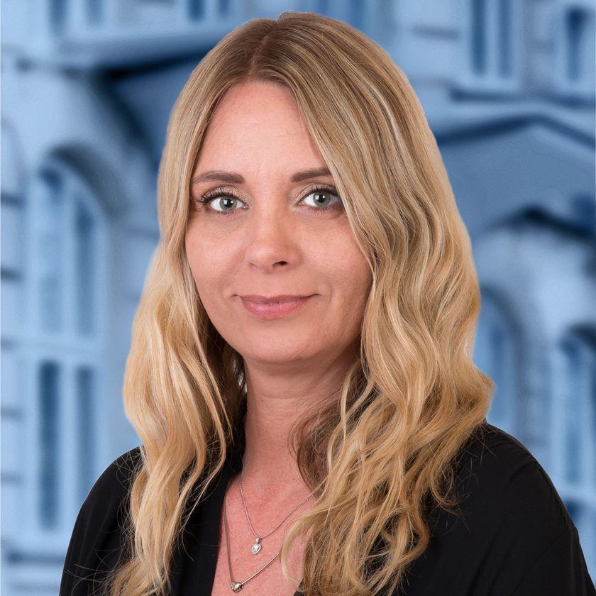 Profilbillede for Jane Noer