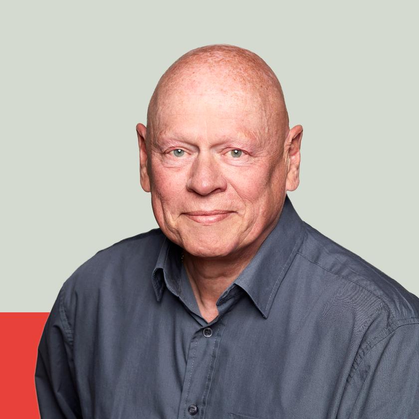 Lars Dinesen