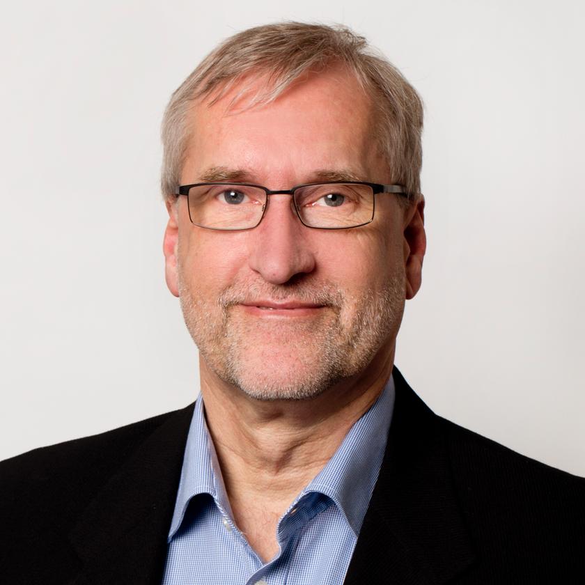 Kurt Johansen