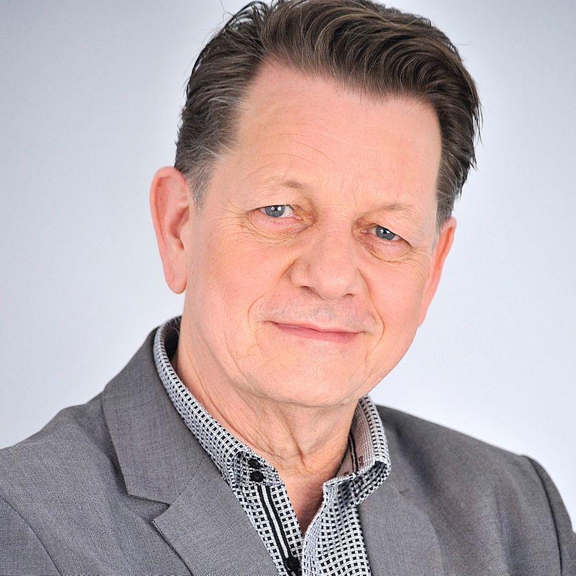 Jan Lindboe