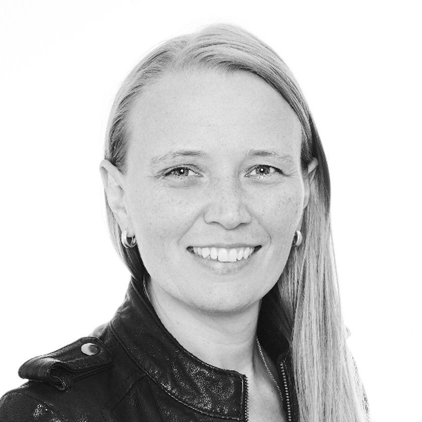 Marie Ambrosius