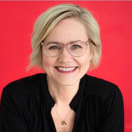 Profilbilde av Ingvild Kjerkol