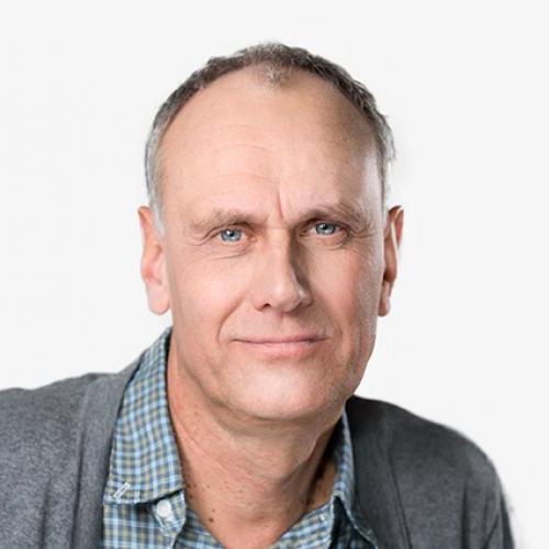 Jan Andreasen