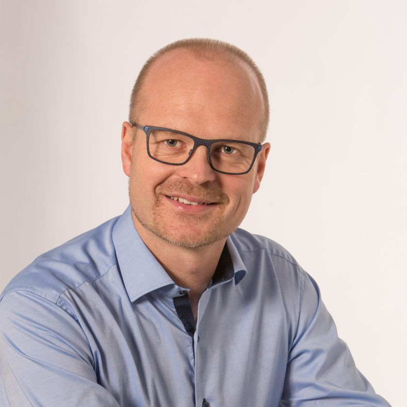 Hans Kærgaard