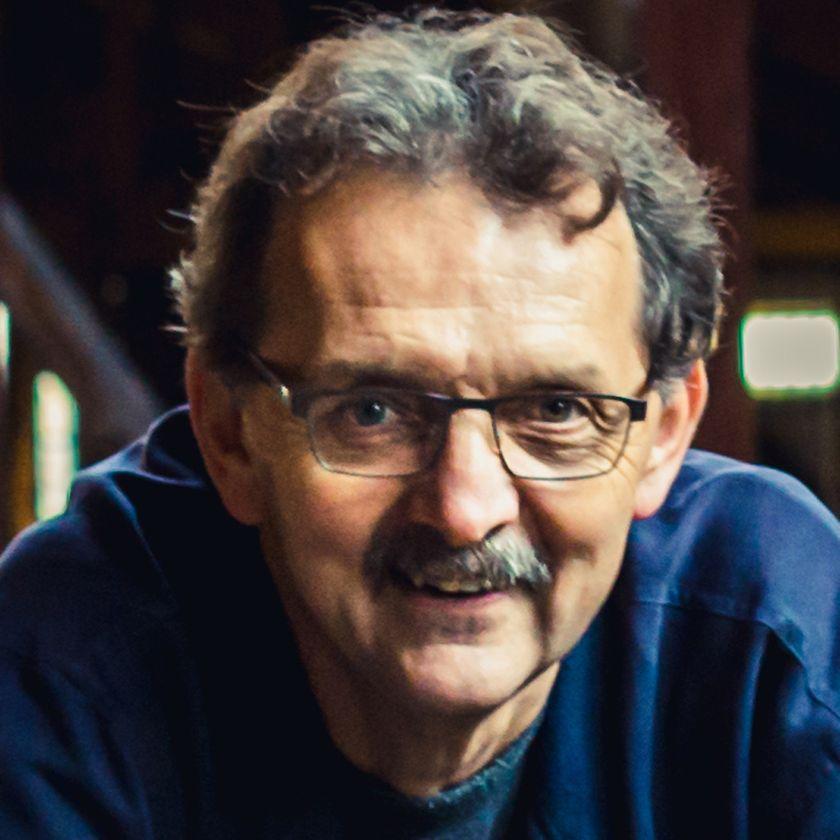 Poul Poulsen