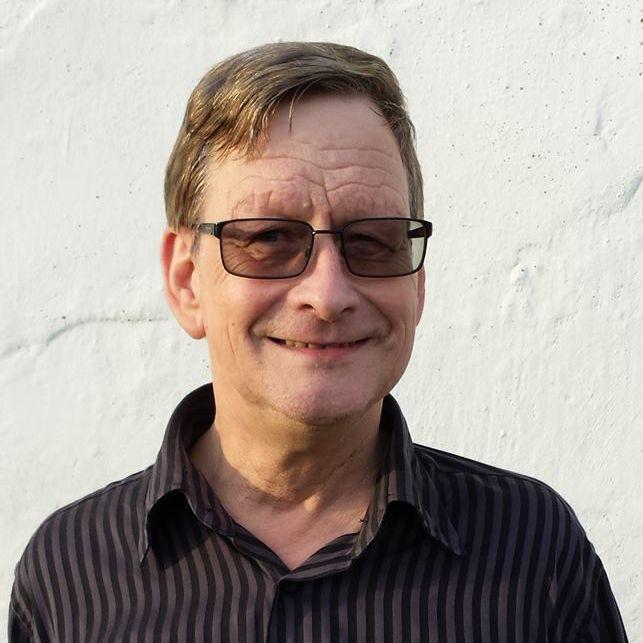 Torben A. Hansen