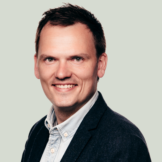 Profilbillede for Kristian Würtz