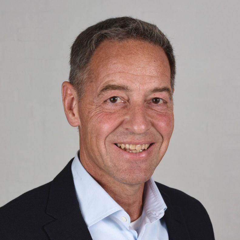 Hans Henrik Paulsen