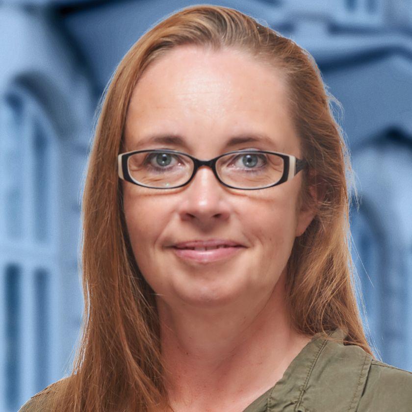 Profilbillede for Pia Lunn Christiansen