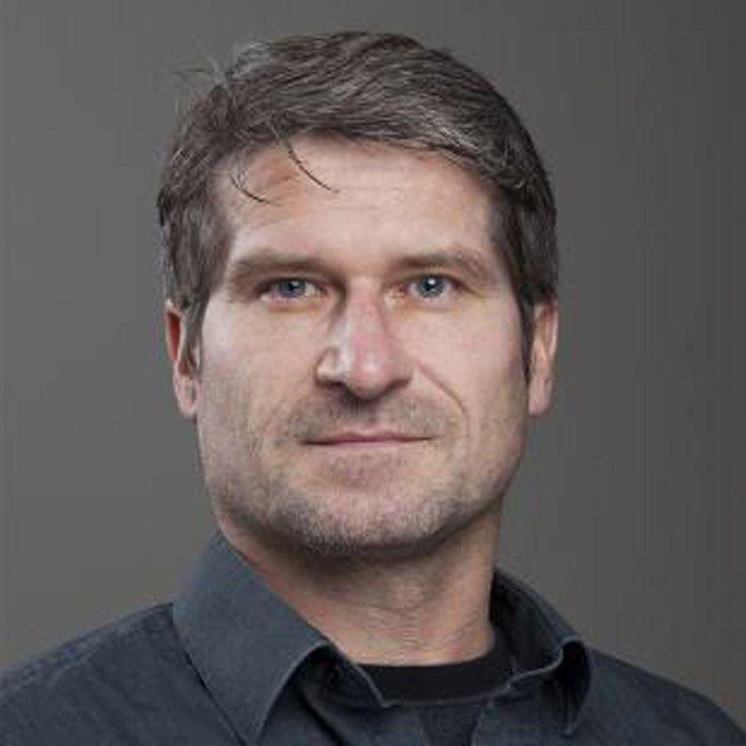Henrik Rützou Aakast