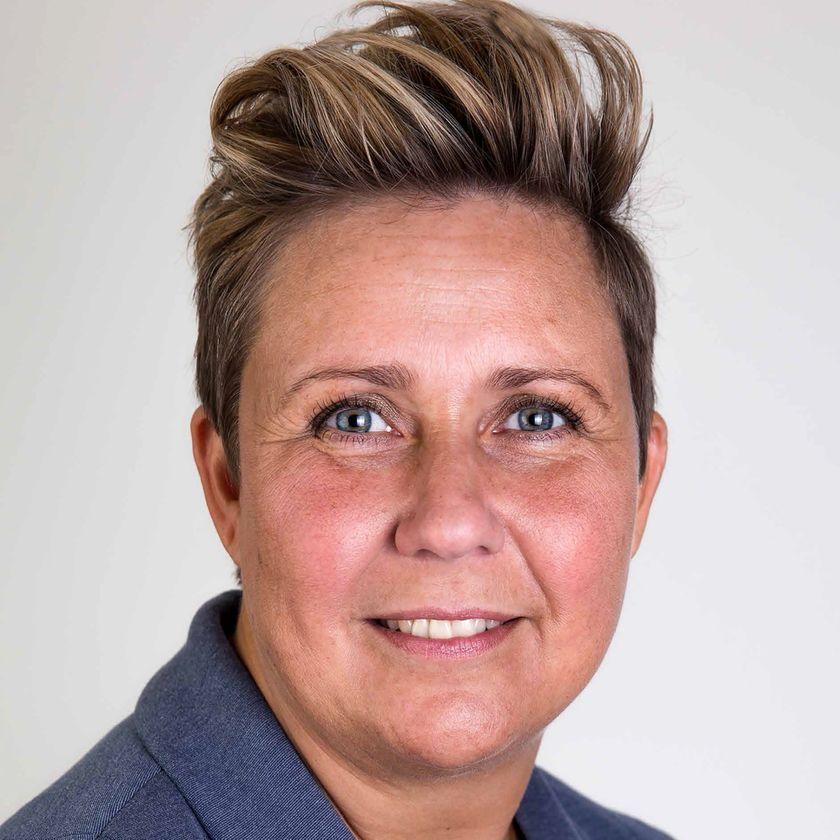 Kristine Vesterskov Olsen