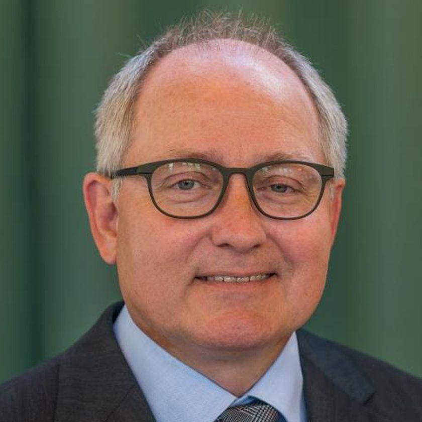 René Kristian Tuekær Albrechtsen
