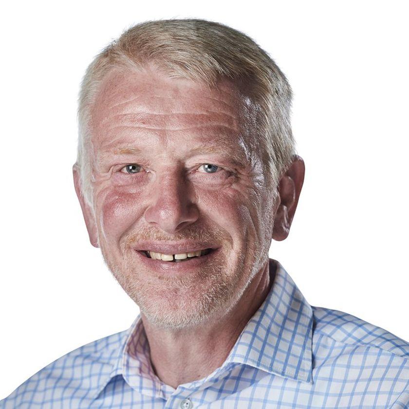 Dres Hansen