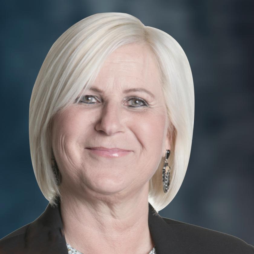 Profilbillede for Marianne Eiby