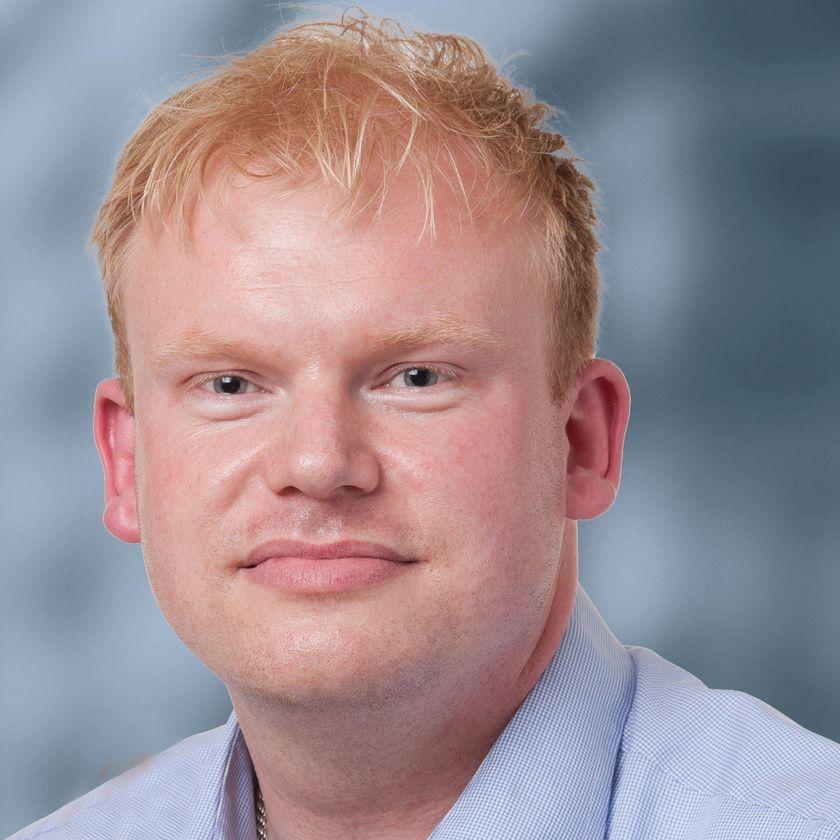 Jens Jakobsen
