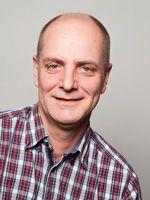 Profilbillede for Lars Vodsgaard