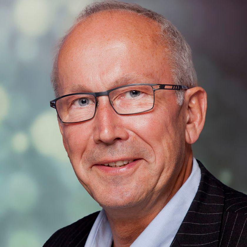 Profilbillede for Carsten Bruun