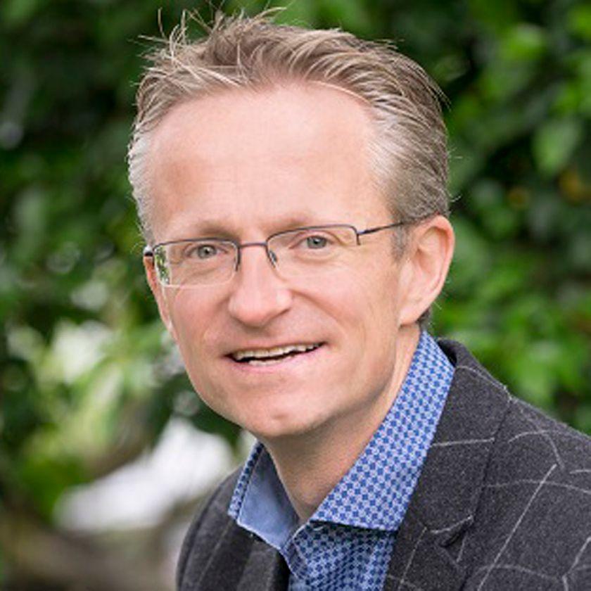 Peter Ole Sørensen