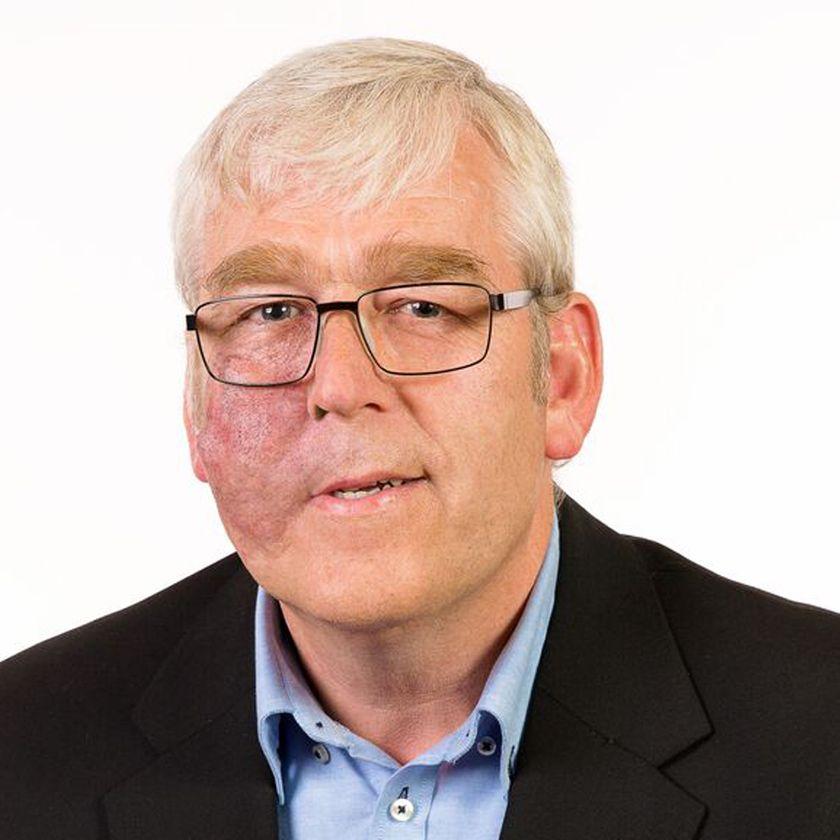 Frede Andersen