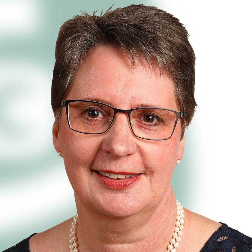 Ulla Skov