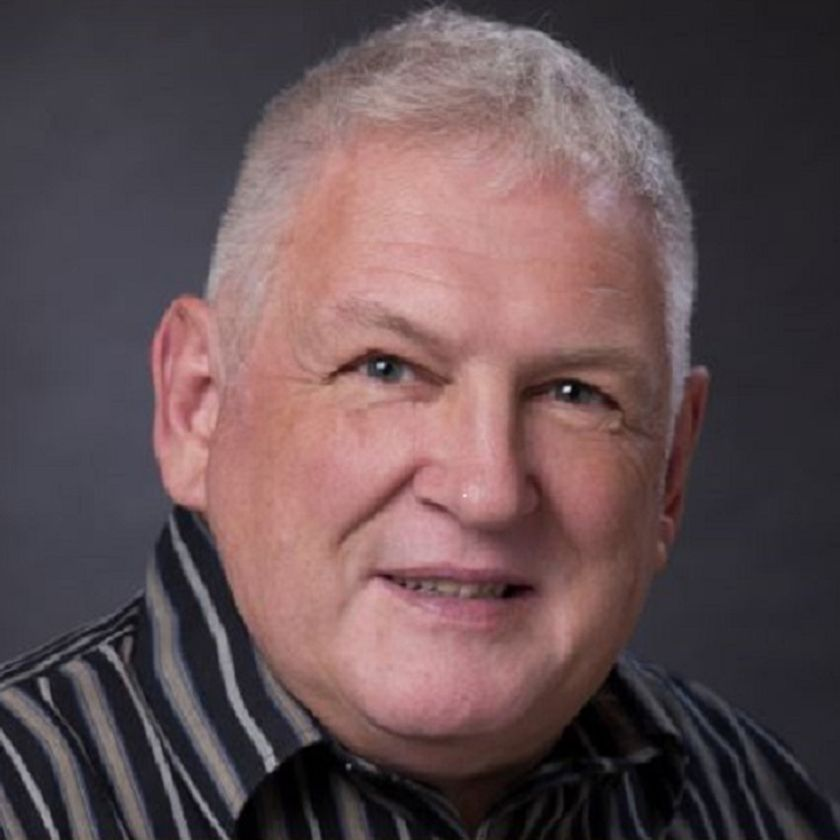 Profilbillede for Carl-Eric Würtz Pallesen