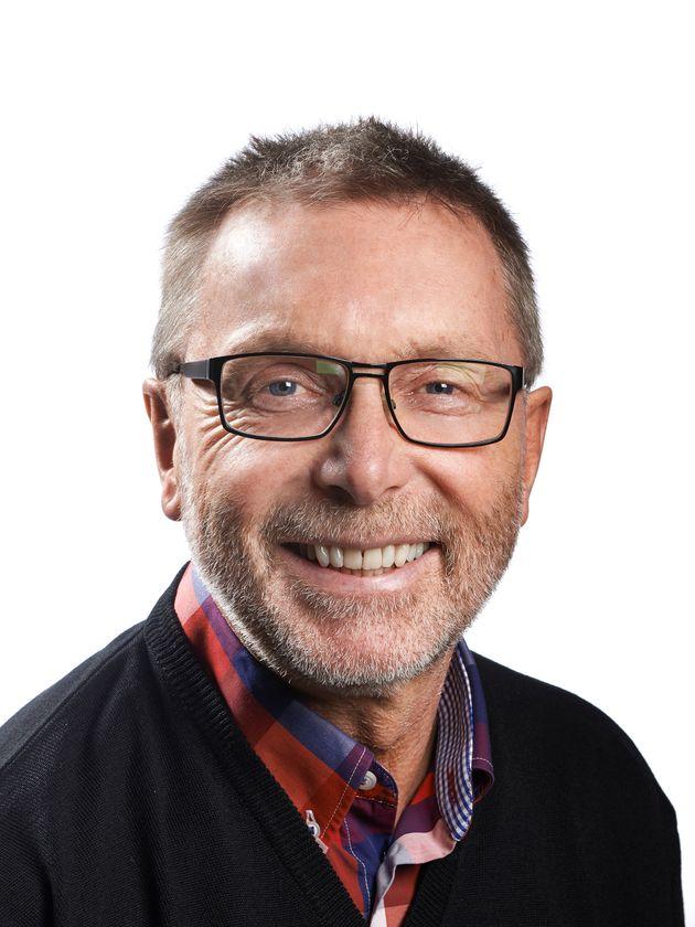 Niels Flade Nielsen