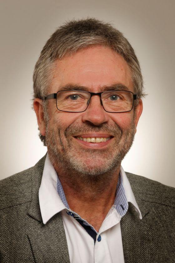 Finn Olsen