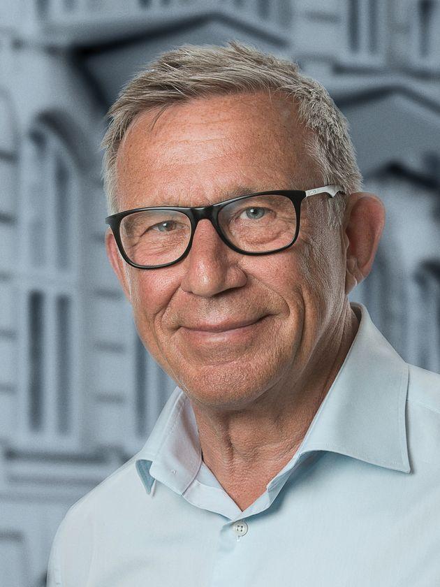 Torben Hoffmann
