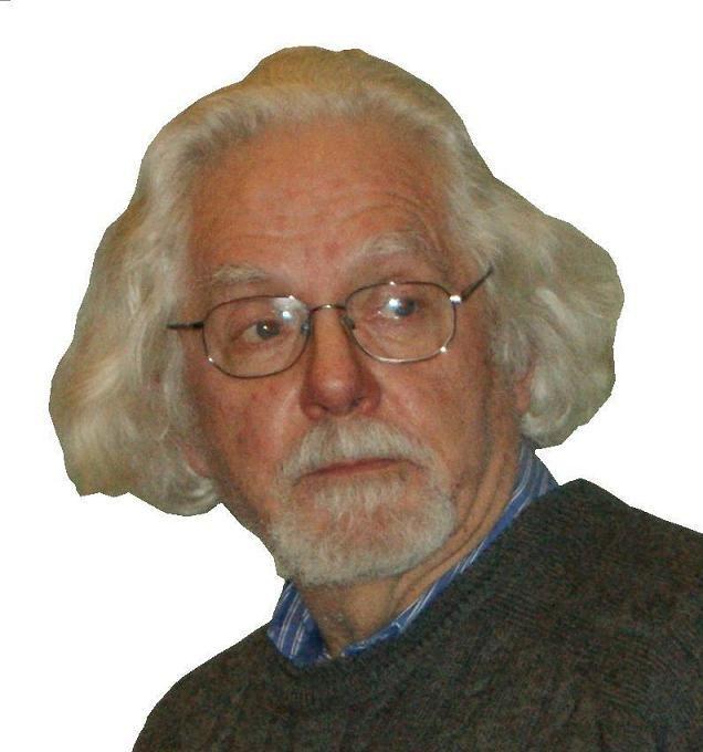Profilbillede for Hans Glæsel