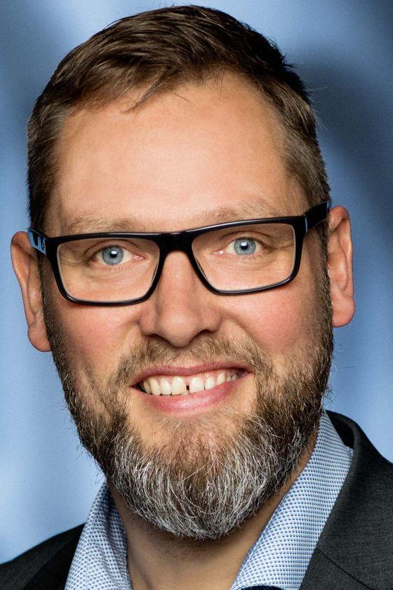 Jakob Ville